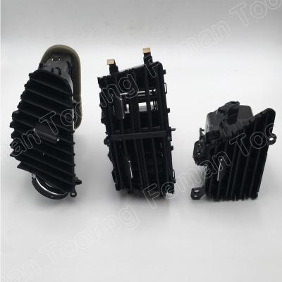 automotive-plastic-injection-molding-pick-air-condition.jpg
