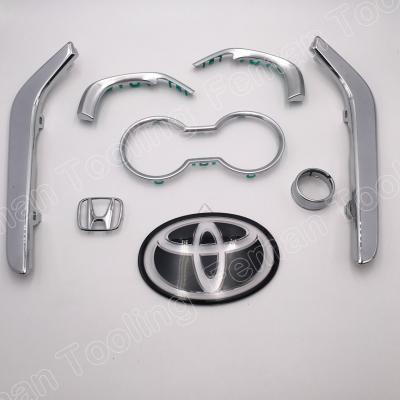 automotive-plastic-injection-molding-pick-chrome-parts.jpg