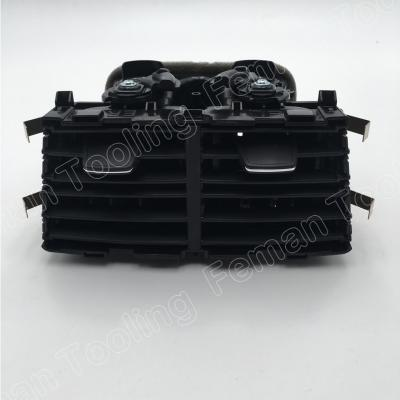 automotive-plastic-injection-molding-pick-console-air-condition.jpg