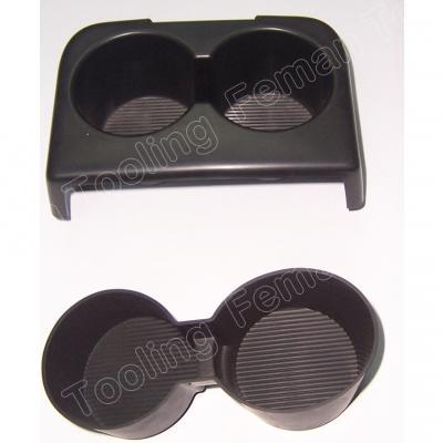 automotive-plastic-injection-molding-pick-cup-holder.jpg