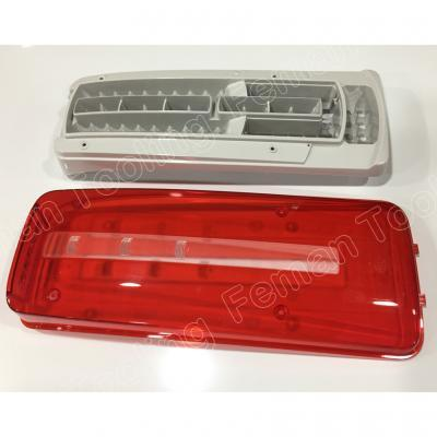 automotive-plastic-injection-molding-pick-head-lamps-2.jpg
