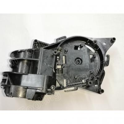 automotive-plastic-injection-molding-pick-motor-housing.jpg