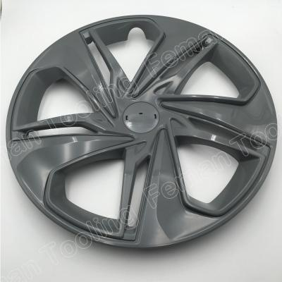 automotive-plastic-injection-molding-pick-wheel-cover.jpg