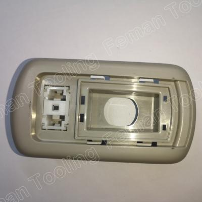 automotive-plastic-injection-molding-pick-window-switch.jpg