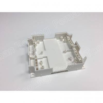 electronics-plastic-innjection-molding-pick-cover-2.jpg