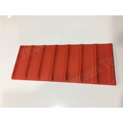 office-equipment-plastic-injection-molding-pick-non-slip-pads.jpg