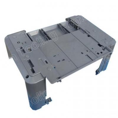 office-equipment-plastic-injection-molding-pick-paper-case.jpg