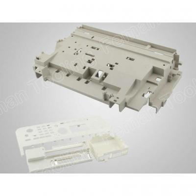 office-equipment-plastic-injection-molding-pick-paper-holder.jpg