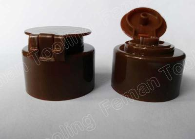 unscrew-injection-molding-4.jpg